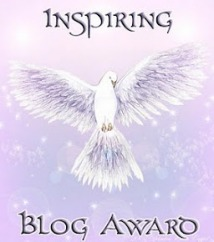 inspiringblogaward