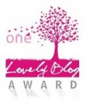 lovely-blogger-award