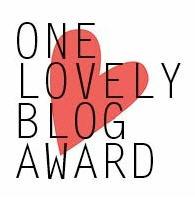 onelovelyblogawardgraphic