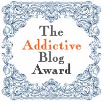 addictive-blog-award