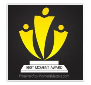best-moment-award21[1]