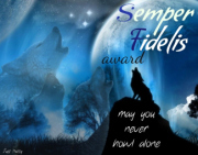 semper-fidelis-award1[1]