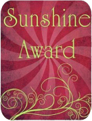 sunshineaward1[1]