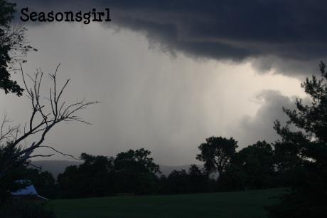 Storm 5