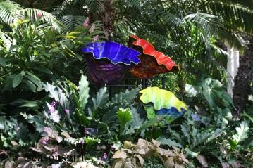 p-gardens-display-4