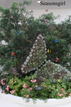 p-gardens-display-7