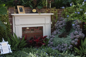 p-gardens-display