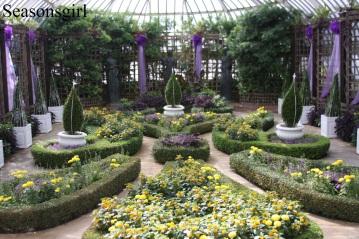 p-gardens-display3