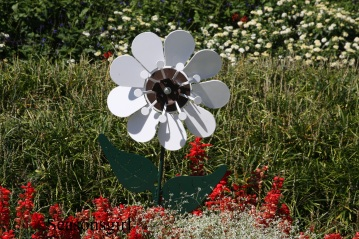 p-gardens-flower