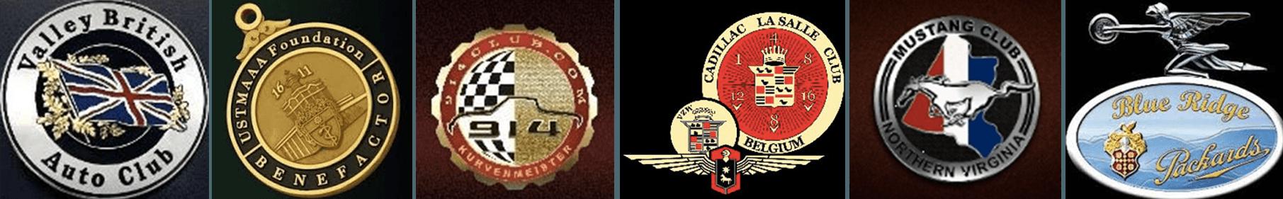 variety-badges